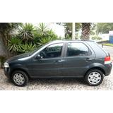 Manual De Taller Reparación Fiat Palio 2008 (español)