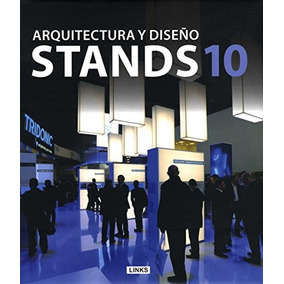 arquitectura y diseno stands 8 pdf