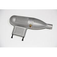 Muffler Para Motores K & B  .40
