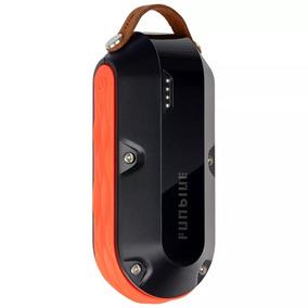 Batería Portátil Sumergible Power Bank / 10400mah / Funblue®