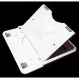 Base Portatil Para Cualquier Tablet De 7 8 O 10 Pulgadas