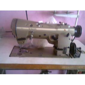 Maquina De Coser Sigsag Standar