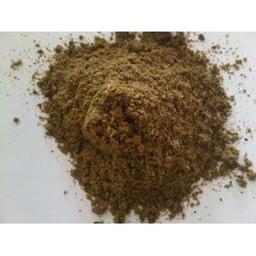 Harina De Pescado. 57 % De Proteína.#1 Toneladas En Producci