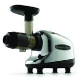 Extractor De Jugo Profesional Omega J8005 - Envio Gratis
