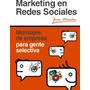 Marketing En Redes Sociales Libro Digital