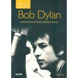 Bob Dylan. Historias Detras De Las Canciones. Andy Gill