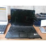 Laptop Compaq V3020us