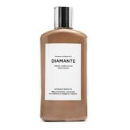Diamante | Crema Reafirmante Color Bronce