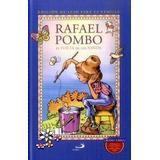 Libros Infantil Rafael Pombo El Poeta De Los Ninos Incluye C