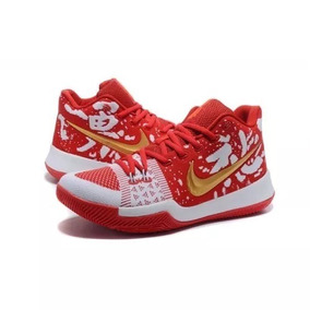 Nike Kyrie Tamanho 44 - Tênis Nike para Masculino 44 no Mercado ... 7c6e13bb642f1