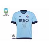 5b4830482f888 Uniforme 3 Do Cruzeiro - Camisas de Times Outros Times Europeus no ...