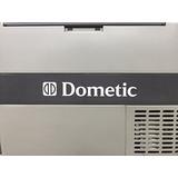 Refrigerador /congelador Portátil Dometic Coolfreeze Cf-50