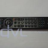 Original Lg Tv Remote Control Mkj40653818