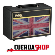 Amplificador De Guitarra Electrica Vox Pathfinder 10w