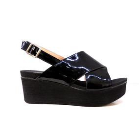 5fa5e8d40fe Moda Verano 2015 Zapatos Botas De Montar - Zapatos de Mujer en ...