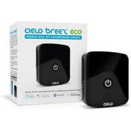 Cielo Breez Eco Smart Control Aire  Acc. Wifi, Alexa, Google
