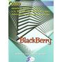 Cómo Sacarle El Máximo Partido A Tu Blackberry, Envío Gratis