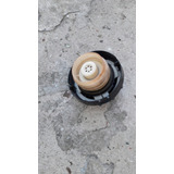 Tapa De Combustible Honda Accord 2003/ 2007 Original