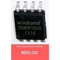 Memoria Flash Tv Philips 32pfl3008d/78 Envision Gravada
