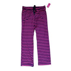 Pijama #m - Pantalón / Pants