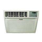 Ar Condicionado Com Controle Remoto Haier Hwr06xc9 6000 Btus
