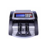 Contadora Billetes Máquina Detector Billetes Nuevo Modelo