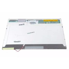 Tela Notebook Ccfl 15.4 Acer Aspire 5920