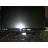 Monitor Aoc De 20 E2040v
