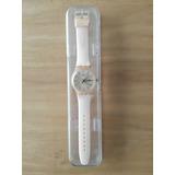 Reloj Swatch Mujer Rose Rebel
