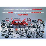 Ford Mola Susp. Diant. Ld F1000 (exceto Cabine Dupla) 79/91