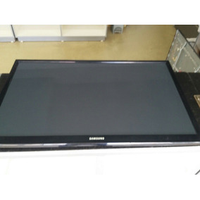 Display Samsung Pl43e490 S43ax-yb01