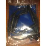 Cables De Bujia Aveo,nubira,lanos Acdelco