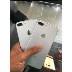 Ofert Iphone 7 Plus 128gb 100%originales 12meses De Garantia