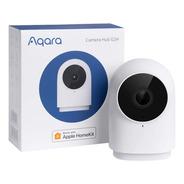 Cámara Hub G2h Aqara Smart Home Apple Homekit Domótica