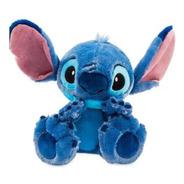 Pelúcia Disney Stitch Big Feet Fun 30cm