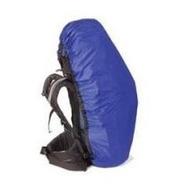 Cubre Mochila / Cobertor De 70 A 90 Lts Impermeable Trekking