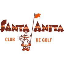 Accion Club De Golf Santa Anita