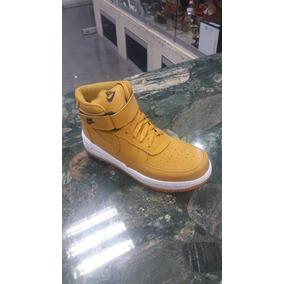 d7350522f8 Zapatos Nike Dama 2016 Botines - Ropa, Zapatos y Accesorios en ...