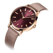 Reloj Julius Ja-1149 Mujer Dama