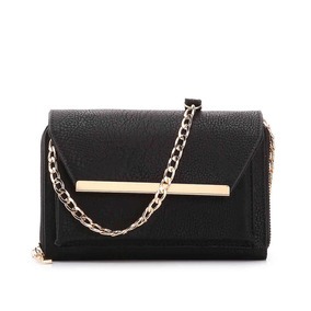 Cartera Madison West
