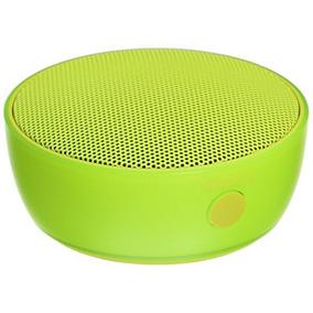 Nokia Md12 Bocina Conexión Vía Bluetooth Con Nfc Incluido, C