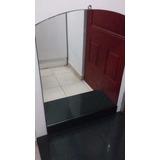 Paquete Estetica/ Repisa Con Espejo