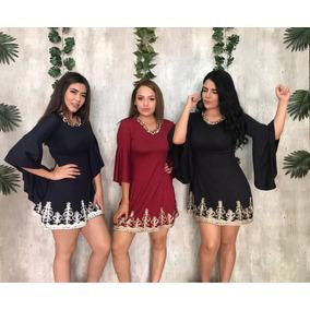 Catalogo Ropa Hecha En México Mayoreo Vestidos Blusas Etc