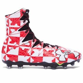 Tachones Futbol Americano Highlight Under Armour Ua1490