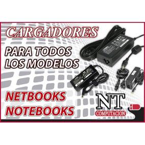 Cargadores Para Notebook Originales En Mar Del Plata Envios