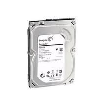 Hd Seagate 1tb 7200rpm 64mb Desktop Pronta Entrega Novo