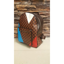 Backpack Louis Vuitton America