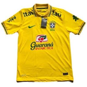 9db0855d39 Nova Camisa Treino Palmeiras - Camisetas e Blusas no Mercado Livre ...