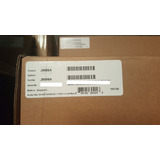 Hewlett Packard Enterprise 24 P 10/100/1000base-t Poe V3 Zl2
