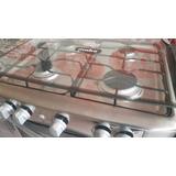 Estufa Cocina Mabe De 24 Pulgadas